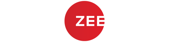 Zee News ಕನ್ನಡ