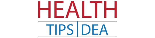 Health Tips Idea