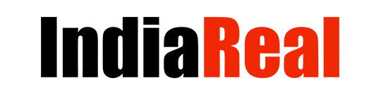 IndiaReal