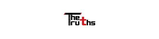 TheTruths