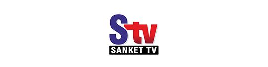 SANKET TV