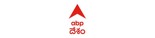 ABP దేశం