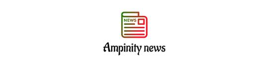 Ampinity News