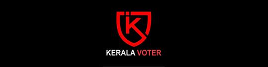 Kerala Voter