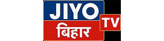 Jiyo Bihar