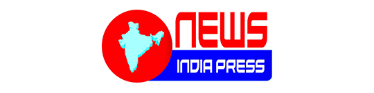 News India Press বাংলা