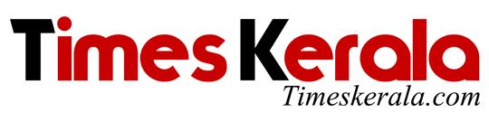 Times Kerala