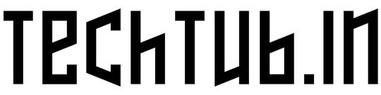 TechTub