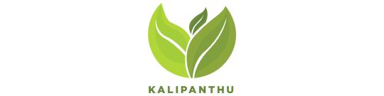 Kalipanthu