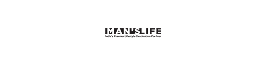 Man'sLife