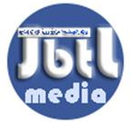 JBTL Media