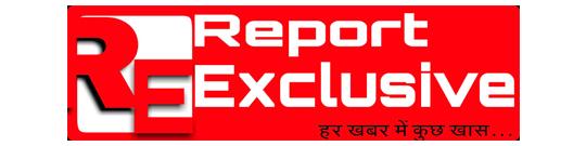 Report Exclusive