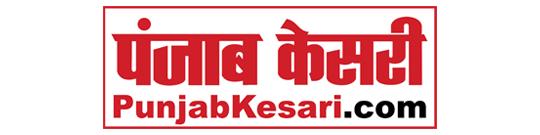 Punjabkesari.com
