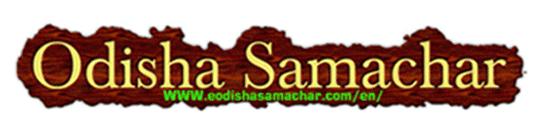 Odisha Samachar