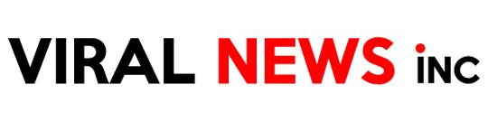 VIRAL NEWS INC