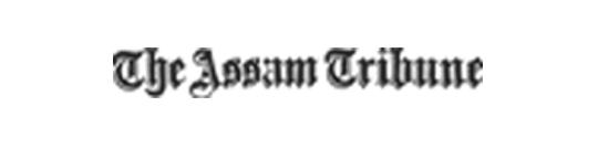 The Assam Tribune