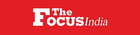 The Focus India
