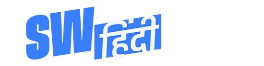 ScoopWhoop हिन्दी