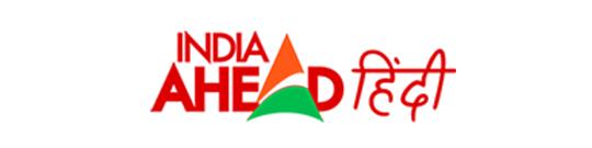 India Ahead News-हिंदी