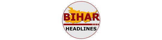 Bihar Headlines