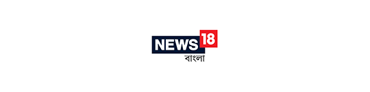 News18 বাংলা