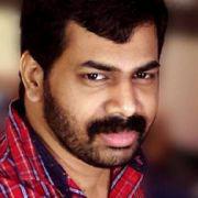 Rajesh mc