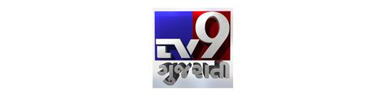 TV9 ગુજરાતી