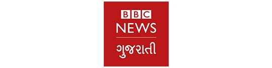 BBC ગુજરાતી