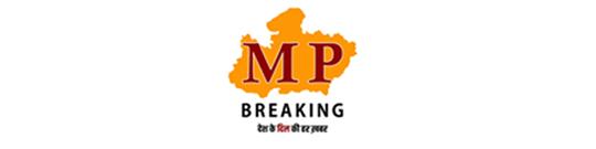 MP Breaking News