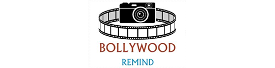 Bollywood Remind