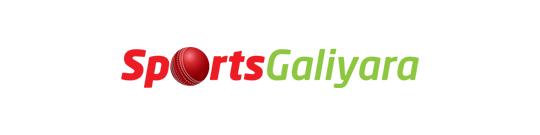Sports Galiyara
