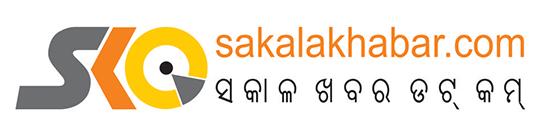sakalakhabar.com