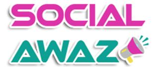 Social Awaz