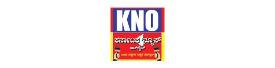Karnataka News Online
