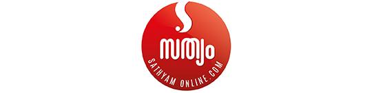 Sathyam Online