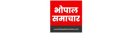 Bhopal Samachar