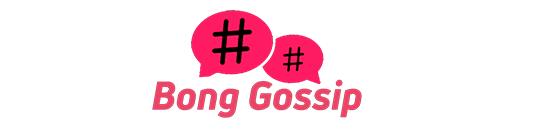 Bong Gossip