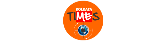 कोलकाता टाइम्स