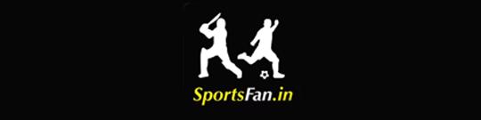 SportsFan.in