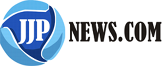JJP News