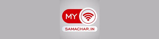 My Samachar
