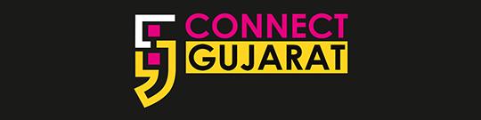 Connect Gujarat