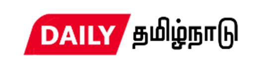 Daily Tamilnadu