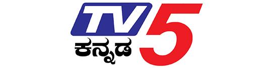 TV5 ಕನ್ನಡ