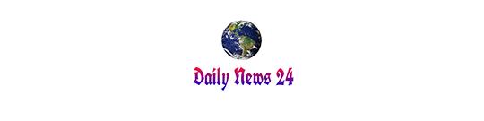 World Daily News24