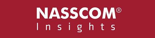 NASSCOM Insights