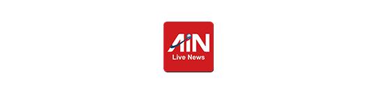 AIN Live News