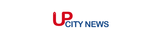 UP City News