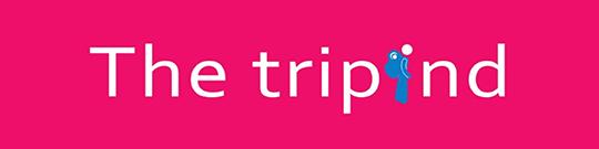 The tripind Magazine