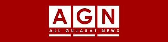 All Gujarat News